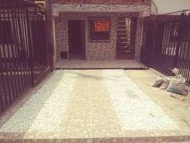 primer piso en aranjuez