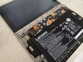 Repuestos varios para Lenovo Yoga Book YB1 X901