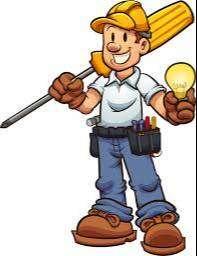 Electricista John 96O-444_558