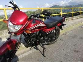 Honda DreamNeo 110