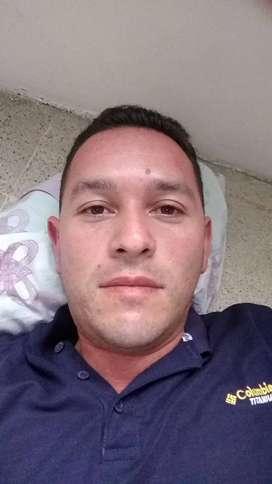 Busco empleo venezolano con pasaporte y PEP
