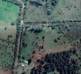 Terreno en Gualeguaychu Urquiza al Oeste P7