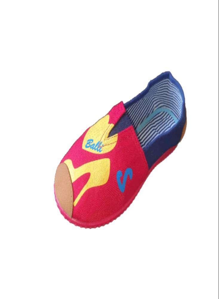 zapatillas suela roja con tacon amarillo con envio gratuito