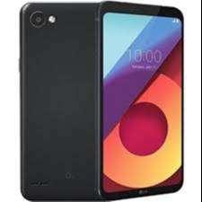 LG Q6+, 4 DE RAM, PANTALLA 5.5 PULGADAS, Dual Sim