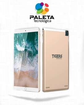 TABLET TIGERS 32 GB