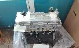 Motor GA 16