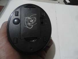 sensor a voz para mando tv samsung