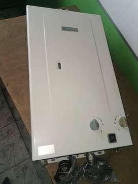 calentador BOSH 10 LITROS