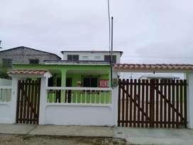 Se vende Casa en Portal al sol II