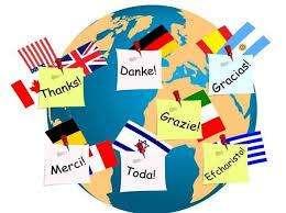 curso completo de portugues