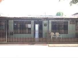 Casa en venta - Guaduales