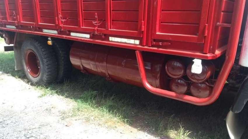 Liquidopermuto Fiat 619 N1 mod 76 0