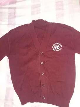 uniformes del sagrado corazón hnas dominica