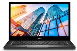Dell 7490/1 año de garantía con Dell directamente/Nuevo!