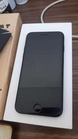 Vendo hermoso IPhone