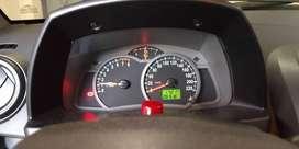 Titular vende Ford Ka 1.6 full