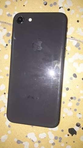 Ganga se vende iphone 8 barato