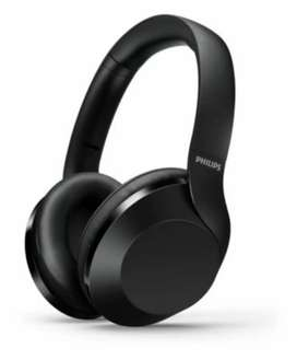 Auriculares Philips impecables