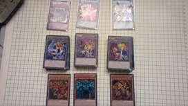 Legendary decks 2