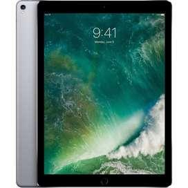 iPad Pro de 12.9 pulgadas 256 GB.      9.5/10 casi nueva poco uso