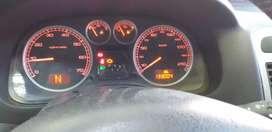 Vendo  Peugeot 307 caja automática tope gama full