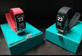 Vendo o cambio reloj smartwatch nueva tecnología