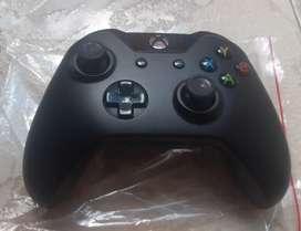 Control xbox one 3.5