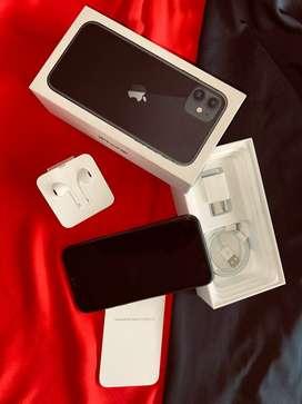 Iphone 11Espectacular
