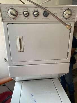 OPORTUNIDAD …. Vendo Lavatorre