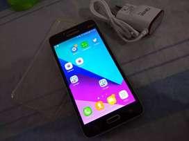 Vendo Samsung j2 prime en buen estado funcionando perfecto