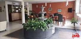 Se Vende Hotel Exclusivo en Funcionamiento Cerca a la Plaza de Armas.