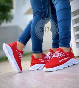 Adidas tipo versace