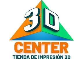 3D Curso Taller 3d Aprender Impresión 3d desde cero