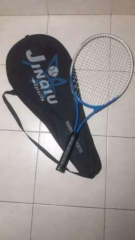 Jinqiu Sport  Badminton Raquet