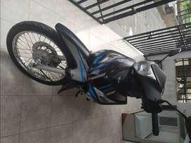 Se vende moto victory one modelo 2020