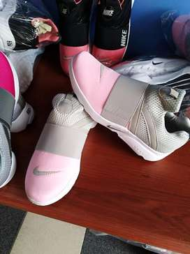 Tenis Nike para Dama