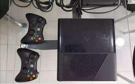Xbox 360.super slim