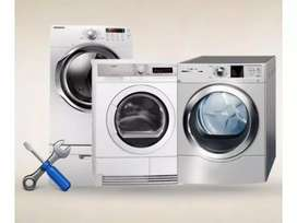 Clases online de reparacion de lavarropas