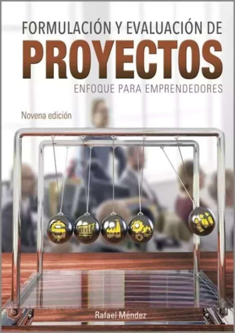 Libro formulación de proyectos 0
