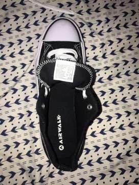 Zapatos Airwalk