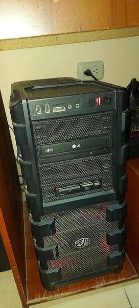 CPU CORE I7 CPU 930