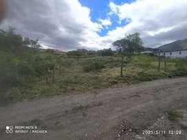 Solar  en Trapichillo (Catamayo)