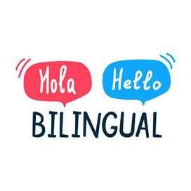 Realizo traducciones/tareas de Inglés (En Ibarra)