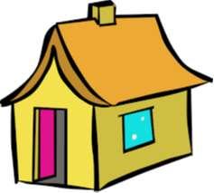 se arrienda linda casa de 2 plantas ubicada en el pajonal