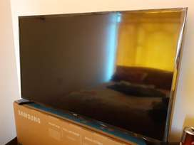 Tv Samsung 49 Smart