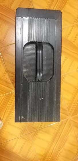 CHASIS CPU COMPUTADOR DE ESCRITORIO