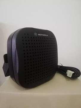 Altoparlante HSN4040A Motorola