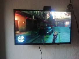 Play Station PS 3 marca SONY