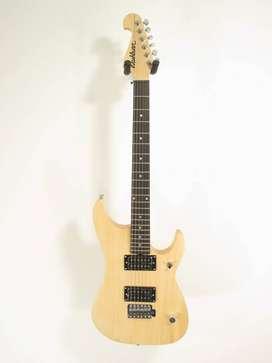 Guitarra Washburn Nuno Bettencourt