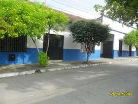 se vende casa  con patio de  secado  Venadillo  Tolima